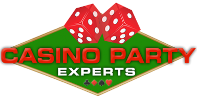 Indianapolis Fundraisers | Casino & Poker Rentals | Casino Events