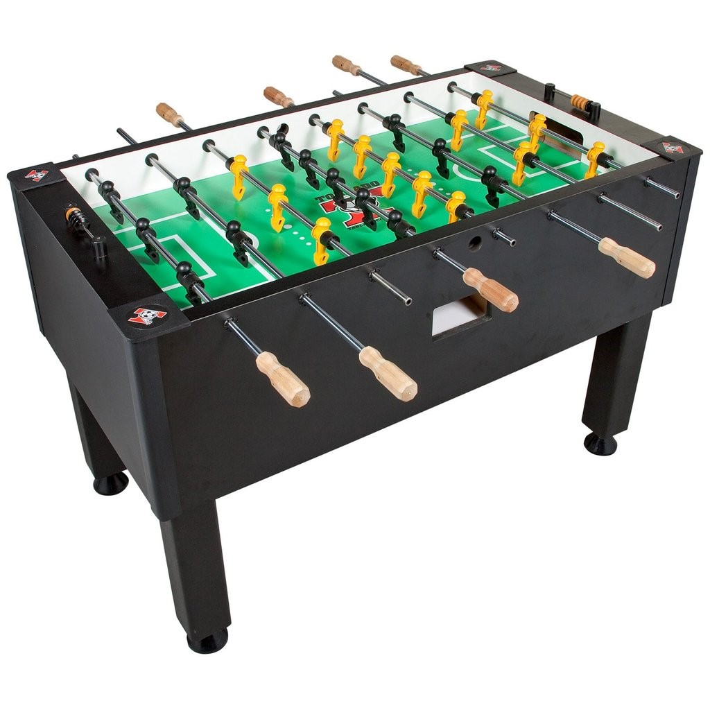 Rent a Foosball Table
