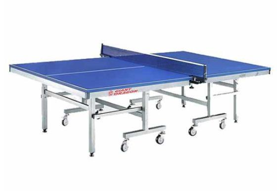 Ping Pong Table Rental Indiana