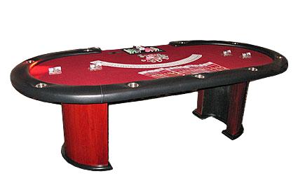 Gary casino parties equipment lego indiana jones 2 save game ps3