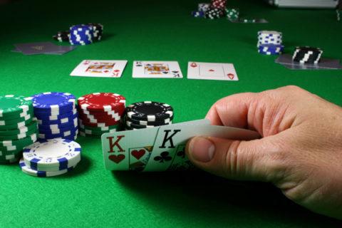 шангри ла казино в ереване